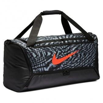 Torba Nike Brasilia S CW9061 010