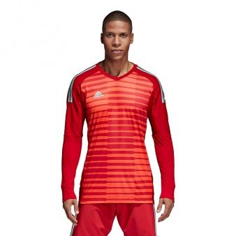 Bluza adidas ADIPRO 18 GK CY8478