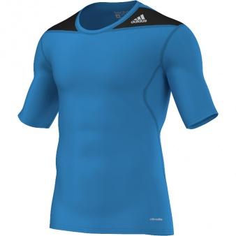 Koszulka adidas Techfit Base