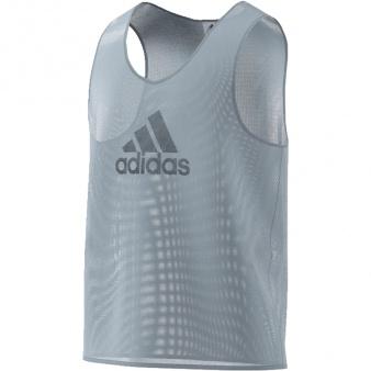 Znacznik piłkarski adidas Bib D84856