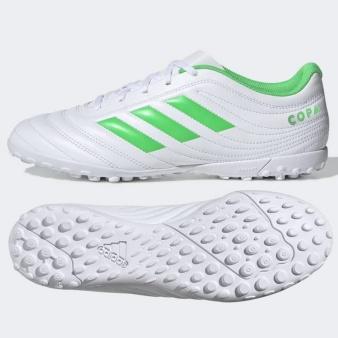 Buty adidas Copa 19.4 TF D98072