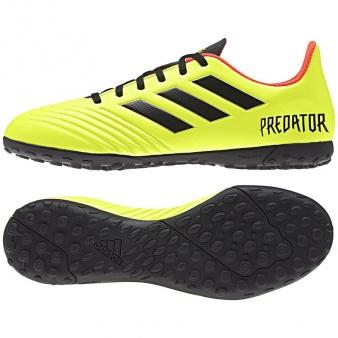 Buty adidas Predator Tango 18.4 TF DB2340