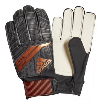 Rękawice adidas PRE Junior DN5625