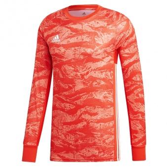 Bluza adidas Adipro 19 GK DP3136