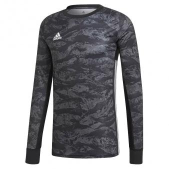 Bluza adidas Adipro 19 GK DP3138