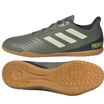 Buty adidas Predator 19.4 IN Sala EF8216