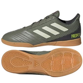 Buty adidas Predator 19.4 IN Sala J EF8224