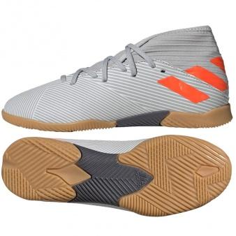 Buty adidas Nemeziz 19.3 IN J EF8304