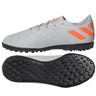 Buty adidas Nemeziz 19.4 TF J EF8306