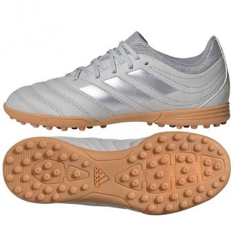 Buty adidas Copa 20.3 TF J EF8343