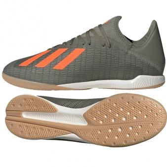 Buty adidas X 19.3 IN EF8367