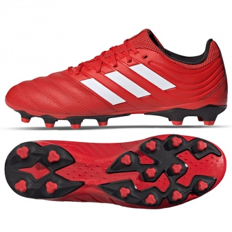 Buty adidas Copa 20.3 MG EG1613