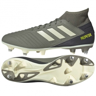 Buty adidas Predator 19.3 SG EG2830