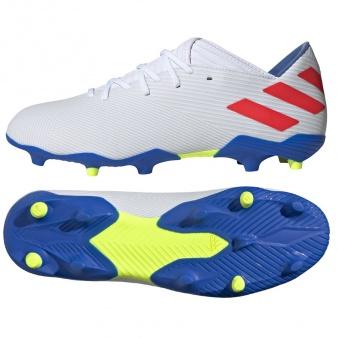 Buty adidas Nemeziz Messi 19.3 FG F34400