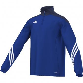 Bluza adidas Sereno 14 F49717