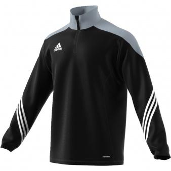 Bluza adidas Sereno 14 F49725