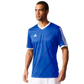 Koszulka adidas Tabela 14 F50270