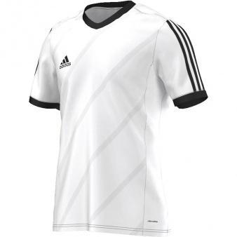 Koszulka adidas Tabela 14 F50271
