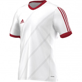 Koszulka adidas Tabela 14 F50273