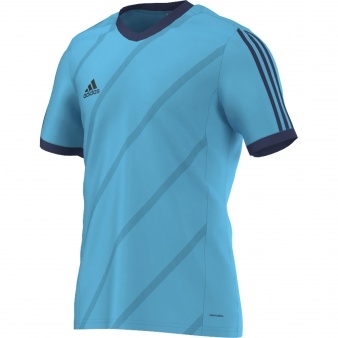Koszulka Adidas Tabela 14 F50276