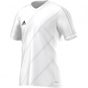 Koszulka adidas Tabela 14 F50278