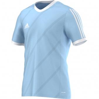 Koszulka adidas Tabela 14 F50281