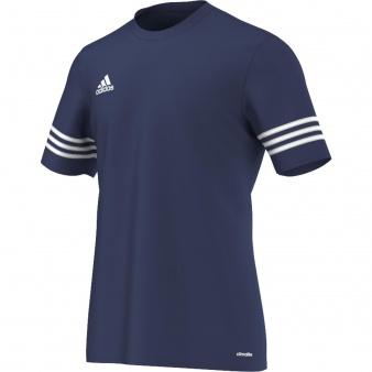 Koszulka adidas Entrada 14 F50487