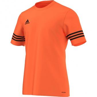 Koszulka adidas Entrada 14 F50488