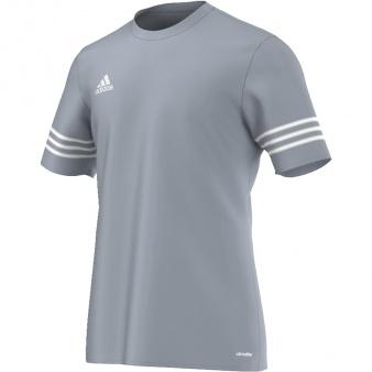 Koszulka adidas Entrada 14 F50493