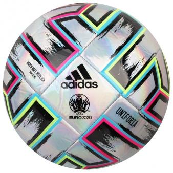 Piłka adidas UNIFORIA Training FH7353