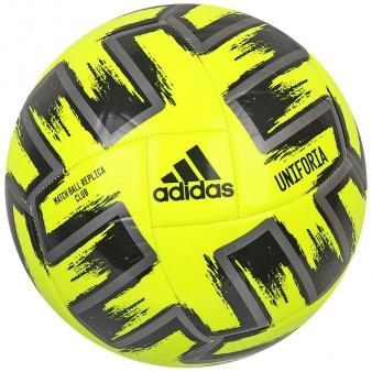 Piłka adidas UNIFORIA Club FP9706