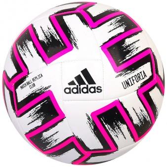 Piłka adidas UNIFORIA Club FR8067