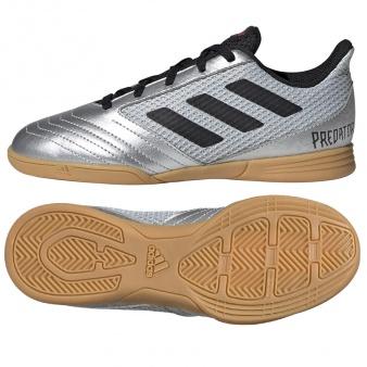 Buty adidas Predator 19.4 IN G25829