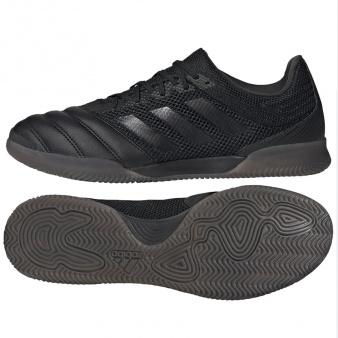 Buty adidas Copa 20.3 IN G28546