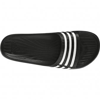 Klapki adidas Duramo Sleek W G62036