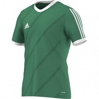 Koszulka adidas Tabela 14 G70676
