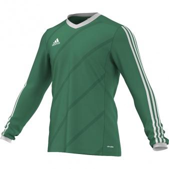 Koszulka adidas Tabela G70677