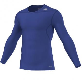 Koszulka adidas TF Base LS G90142