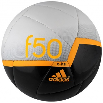 Piłka adidas F50 X-ite G91051