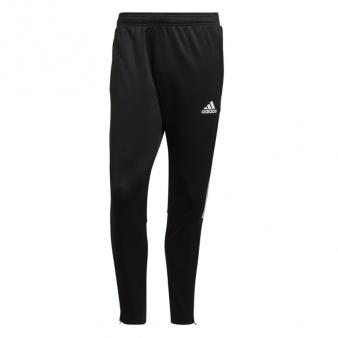 Spodnie adidas TIRO 21 Training Pant Slim GH7306
