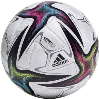 Piłka adidas Conext PRO GK3488