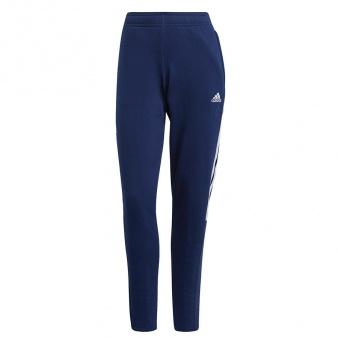 Spodnie adidas TIRO 21 Sweat Pant W GK9676