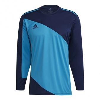 Bluza adidas SQUADRA 21 GK JSY GN6944