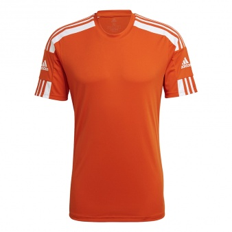 Koszulka adidas SQUADRA 21 JSY GN8092
