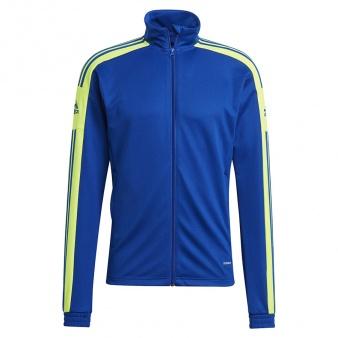 Bluza adidas SQUADRA 21 Training Jacket GP6466