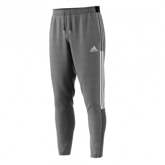 Spodnie adidas TIRO 21 Sweat Pant GP8802