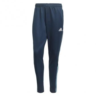 Spodnie adidas TIRO Track Pant CU GQ1046