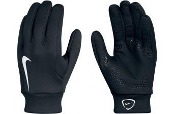 Rękawice Nike Hyperwarm Field Player GS0261 001
