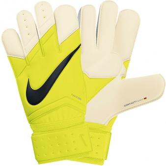 Rękawice bramkarskie Nike GK Vapor Grip 3 GS0275 710