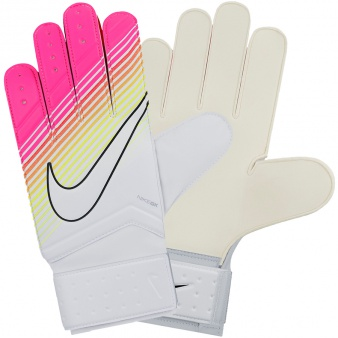 Rękawice Nike GK Match GS0282 106